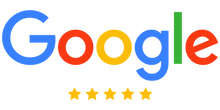 5 Star Google Review-Corpus Christi Septic Tank Services, Installation, & Repairs-We offer Septic Service & Repairs, Septic Tank Installations, Septic Tank Cleaning, Commercial, Septic System, Drain Cleaning, Line Snaking, Portable Toilet, Grease Trap Pumping & Cleaning, Septic Tank Pumping, Sewage Pump, Sewer Line Repair, Septic Tank Replacement, Septic Maintenance, Sewer Line Replacement, Porta Potty Rentals