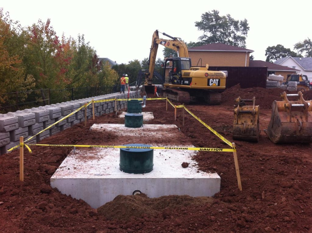 Commercial Septic System-Corpus Christi Septic Tank Services, Installation, & Repairs-We offer Septic Service & Repairs, Septic Tank Installations, Septic Tank Cleaning, Commercial, Septic System, Drain Cleaning, Line Snaking, Portable Toilet, Grease Trap Pumping & Cleaning, Septic Tank Pumping, Sewage Pump, Sewer Line Repair, Septic Tank Replacement, Septic Maintenance, Sewer Line Replacement, Porta Potty Rentals