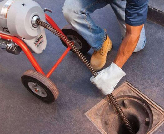 Drain Cleaning-Corpus Christi Septic Tank Services, Installation, & Repairs-We offer Septic Service & Repairs, Septic Tank Installations, Septic Tank Cleaning, Commercial, Septic System, Drain Cleaning, Line Snaking, Portable Toilet, Grease Trap Pumping & Cleaning, Septic Tank Pumping, Sewage Pump, Sewer Line Repair, Septic Tank Replacement, Septic Maintenance, Sewer Line Replacement, Porta Potty Rentals