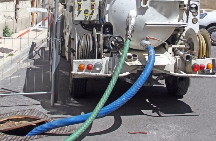 Grease Trap Cleaning-Corpus Christi Septic Tank Services, Installation, & Repairs-We offer Septic Service & Repairs, Septic Tank Installations, Septic Tank Cleaning, Commercial, Septic System, Drain Cleaning, Line Snaking, Portable Toilet, Grease Trap Pumping & Cleaning, Septic Tank Pumping, Sewage Pump, Sewer Line Repair, Septic Tank Replacement, Septic Maintenance, Sewer Line Replacement, Porta Potty Rentals