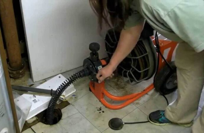 Line Snaking-Corpus Christi Septic Tank Services, Installation, & Repairs-We offer Septic Service & Repairs, Septic Tank Installations, Septic Tank Cleaning, Commercial, Septic System, Drain Cleaning, Line Snaking, Portable Toilet, Grease Trap Pumping & Cleaning, Septic Tank Pumping, Sewage Pump, Sewer Line Repair, Septic Tank Replacement, Septic Maintenance, Sewer Line Replacement, Porta Potty Rentals