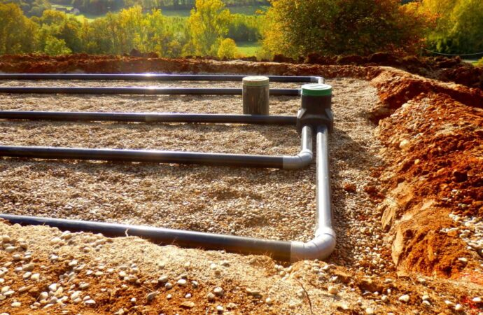 Municipal and Community Septic Systems-Corpus Christi Septic Tank Services, Installation, & Repairs-We offer Septic Service & Repairs, Septic Tank Installations, Septic Tank Cleaning, Commercial, Septic System, Drain Cleaning, Line Snaking, Portable Toilet, Grease Trap Pumping & Cleaning, Septic Tank Pumping, Sewage Pump, Sewer Line Repair, Septic Tank Replacement, Septic Maintenance, Sewer Line Replacement, Porta Potty Rentals