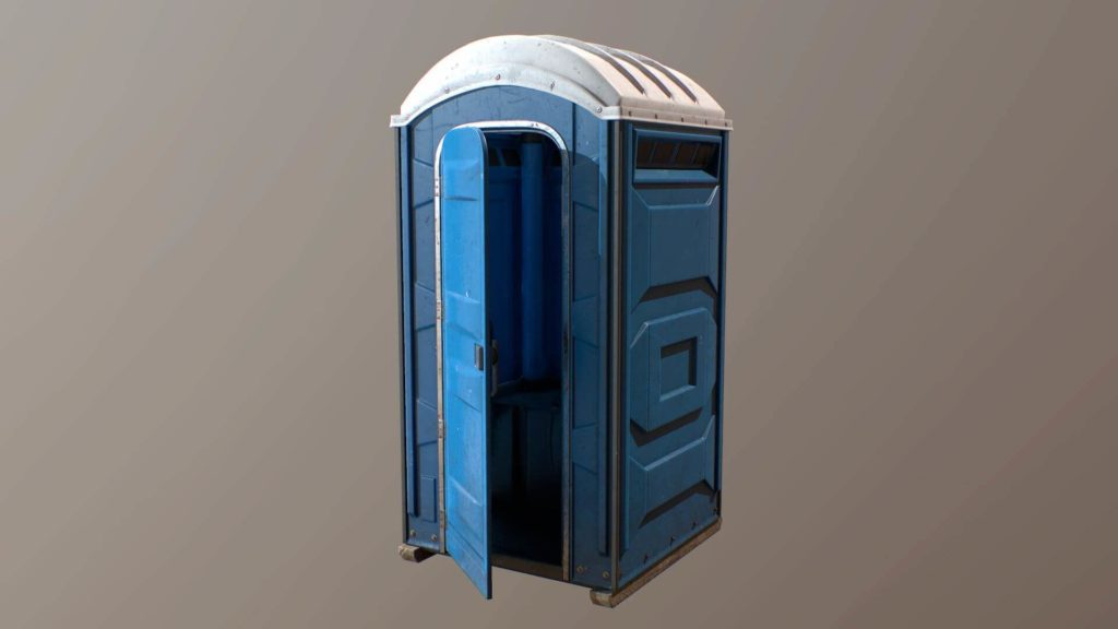 Portable Toilets-Corpus Christi Septic Tank Services, Installation, & Repairs-We offer Septic Service & Repairs, Septic Tank Installations, Septic Tank Cleaning, Commercial, Septic System, Drain Cleaning, Line Snaking, Portable Toilet, Grease Trap Pumping & Cleaning, Septic Tank Pumping, Sewage Pump, Sewer Line Repair, Septic Tank Replacement, Septic Maintenance, Sewer Line Replacement, Porta Potty Rentals