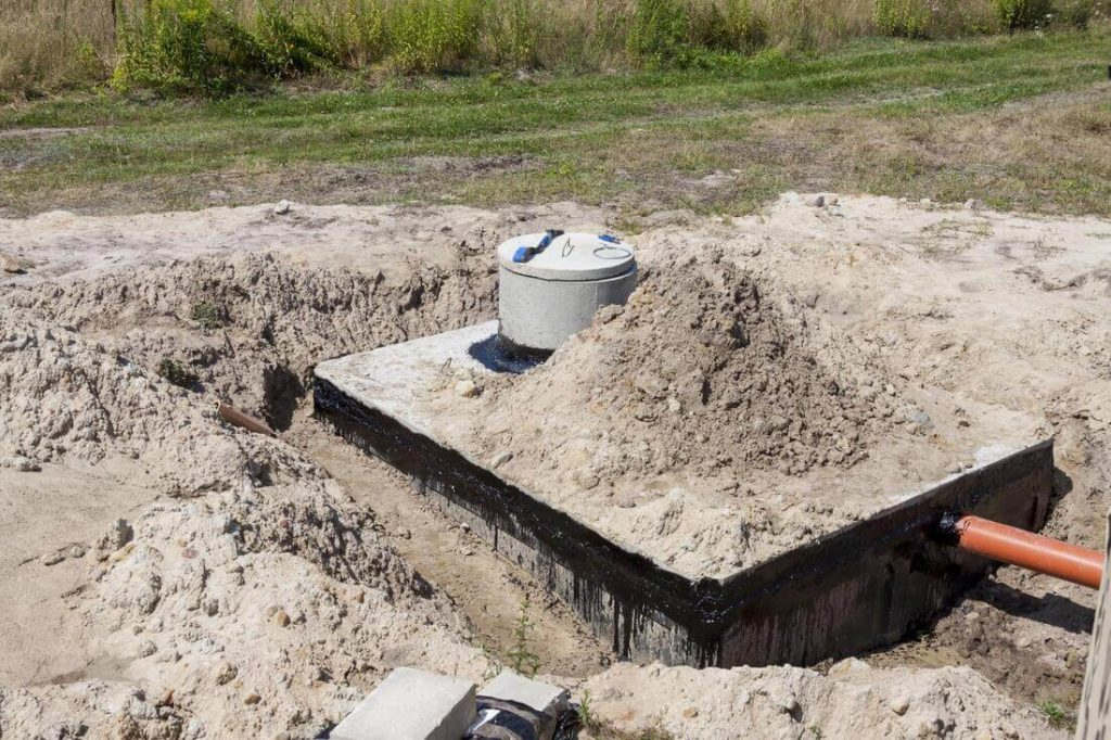 Septic Repair-Corpus Christi Septic Tank Services, Installation, & Repairs-We offer Septic Service & Repairs, Septic Tank Installations, Septic Tank Cleaning, Commercial, Septic System, Drain Cleaning, Line Snaking, Portable Toilet, Grease Trap Pumping & Cleaning, Septic Tank Pumping, Sewage Pump, Sewer Line Repair, Septic Tank Replacement, Septic Maintenance, Sewer Line Replacement, Porta Potty Rentals