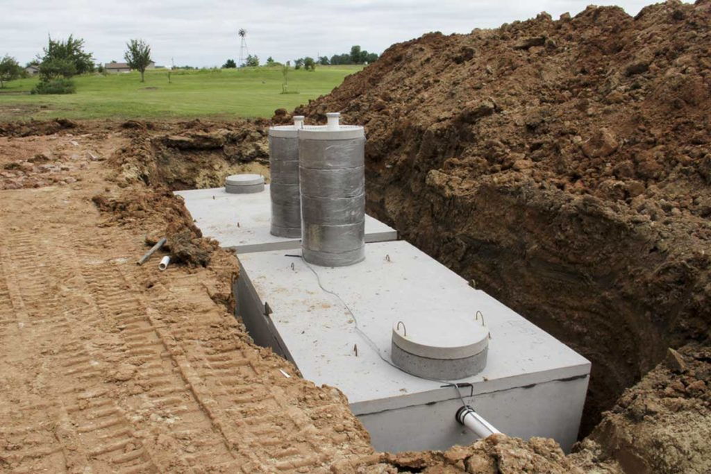 Septic Tank Installations-Corpus Christi Septic Tank Services, Installation, & Repairs-We offer Septic Service & Repairs, Septic Tank Installations, Septic Tank Cleaning, Commercial, Septic System, Drain Cleaning, Line Snaking, Portable Toilet, Grease Trap Pumping & Cleaning, Septic Tank Pumping, Sewage Pump, Sewer Line Repair, Septic Tank Replacement, Septic Maintenance, Sewer Line Replacement, Porta Potty Rentals