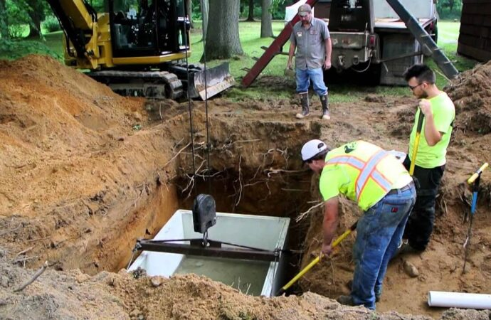 Septic Tank Maintenance Service-Corpus Christi Septic Tank Services, Installation, & Repairs-We offer Septic Service & Repairs, Septic Tank Installations, Septic Tank Cleaning, Commercial, Septic System, Drain Cleaning, Line Snaking, Portable Toilet, Grease Trap Pumping & Cleaning, Septic Tank Pumping, Sewage Pump, Sewer Line Repair, Septic Tank Replacement, Septic Maintenance, Sewer Line Replacement, Porta Potty Rentals
