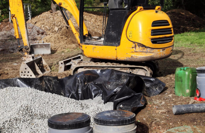 Septic Tank Replacement-Corpus Christi Septic Tank Services, Installation, & Repairs-We offer Septic Service & Repairs, Septic Tank Installations, Septic Tank Cleaning, Commercial, Septic System, Drain Cleaning, Line Snaking, Portable Toilet, Grease Trap Pumping & Cleaning, Septic Tank Pumping, Sewage Pump, Sewer Line Repair, Septic Tank Replacement, Septic Maintenance, Sewer Line Replacement, Porta Potty Rentals