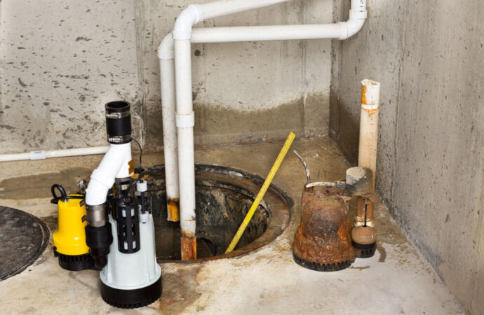 Sewage Pump-Corpus Christi Septic Tank Services, Installation, & Repairs-We offer Septic Service & Repairs, Septic Tank Installations, Septic Tank Cleaning, Commercial, Septic System, Drain Cleaning, Line Snaking, Portable Toilet, Grease Trap Pumping & Cleaning, Septic Tank Pumping, Sewage Pump, Sewer Line Repair, Septic Tank Replacement, Septic Maintenance, Sewer Line Replacement, Porta Potty Rentals