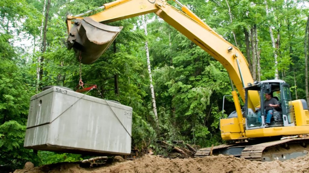 Odem-Corpus Christi Septic Tank Services, Installation, & Repairs-We offer Septic Service & Repairs, Septic Tank Installations, Septic Tank Cleaning, Commercial, Septic System, Drain Cleaning, Line Snaking, Portable Toilet, Grease Trap Pumping & Cleaning, Septic Tank Pumping, Sewage Pump, Sewer Line Repair, Septic Tank Replacement, Septic Maintenance, Sewer Line Replacement, Porta Potty Rentals