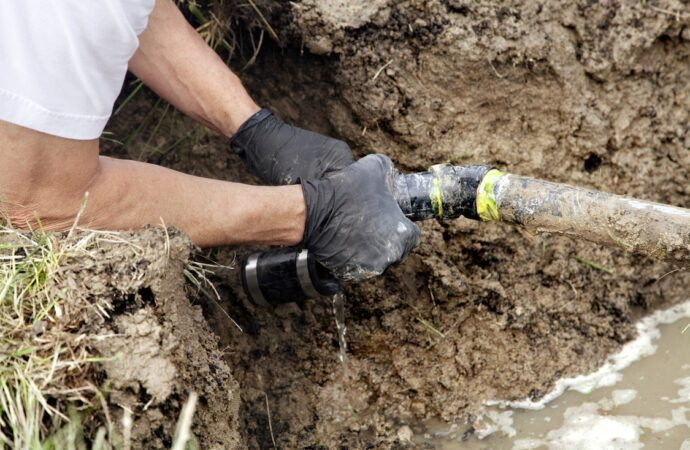 Portland-Corpus-Christi-Septic-Tank-Services-Installation-Repairs.-We offer Septic Service & Repairs, Septic Tank Installations, Septic Tank Cleaning, Commercial, Septic System, Drain Cleaning, Line Snaking, Portable Toilet, Grease Trap Pumping & Cleaning, Septic Tank Pumping, Sewage Pump, Sewer Line Repair, Septic Tank Replacement, Septic Maintenance, Sewer Line Replacement, Porta Potty Rentals