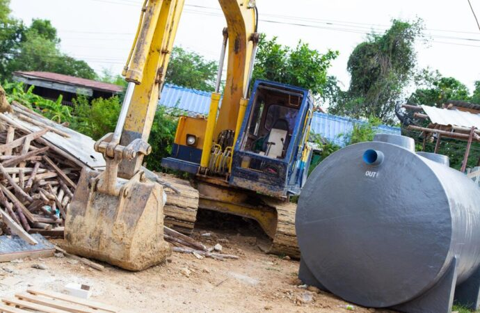 Robstown-Corpus Christi Septic Tank Services, Installation, & Repairs-We offer Septic Service & Repairs, Septic Tank Installations, Septic Tank Cleaning, Commercial, Septic System, Drain Cleaning, Line Snaking, Portable Toilet, Grease Trap Pumping & Cleaning, Septic Tank Pumping, Sewage Pump, Sewer Line Repair, Septic Tank Replacement, Septic Maintenance, Sewer Line Replacement, Porta Potty Rentals