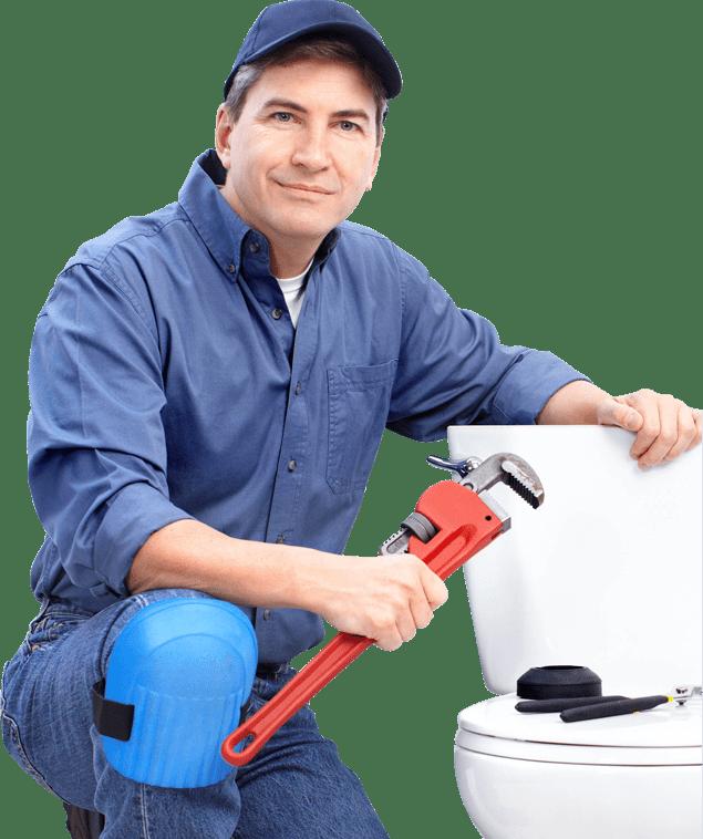 plumber2-septictankscorpuschristi